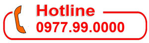Hotline báo giá kính Hgg.vn